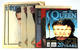 Elvis Presley, John Lennon, Queen Lot of 8 Miscellaneous Magazines