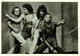 Van Halen 1979 Original Norman Seeff 16 x 20 Album Cover Outtake Photo (6)