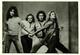 Van Halen 1979 Original Norman Seeff 16 x 20 Album Cover Outtake Photo (8)