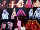 Van Halen 1979 - 1980 Lot of 13 Original L.A. Concert Photos