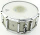 1016: KISS Eric Singer Owned & Used Pearl Signature Series 14 x 6 1/2 Snare Drum