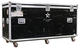 1046: KISS Eric Singer Original Concert Tour Used Road Case ES-1