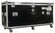 1047: KISS Eric Singer Original Concert Tour Used Road Case ES-2