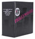 Sound Ideas 1989 Hollywood Sound Effects Library Series 4000 5-CD Box Set