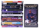 Lot of 17 Collectible Drummers Instructional DVDs