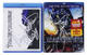 1512: The Transformers Autographed DVDs by Director Michael Bay / Tyrese Gibson