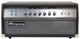 Pantera Rex Brown Down Concert Series Tour Used Ampeg SVT-CL Dummy Bass Head