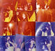 Black Sabbath 1977 Newcastle City Hall Lot of 15 Original Concert Photos