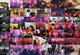 KISS 1998 Detroit Rock City Movie Adam Rifkin Owned Rare Outtakes Photo Lot
