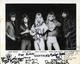 Giuffria 1985 Fully Band Signed Press Photo & Concert Tour Shirt Lot