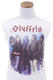 Giuffria 1985 World Tour Lot of 3 Collectible Concert Shirts